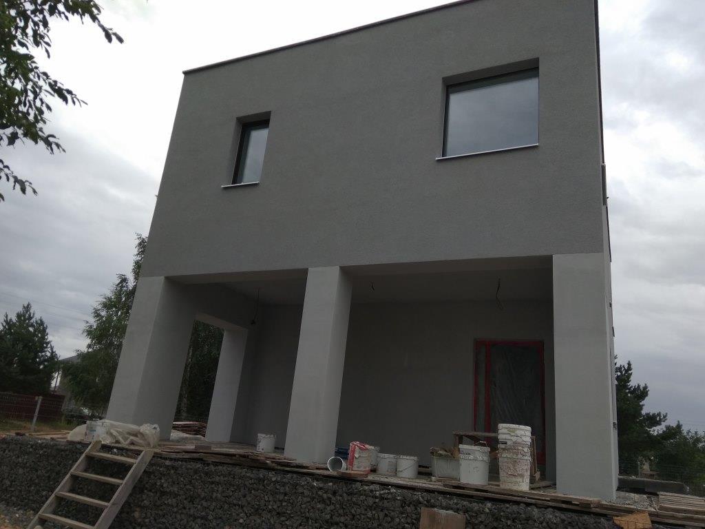 Дом 14 - 241