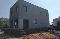 Дом 14 - 245 - Миниатюра