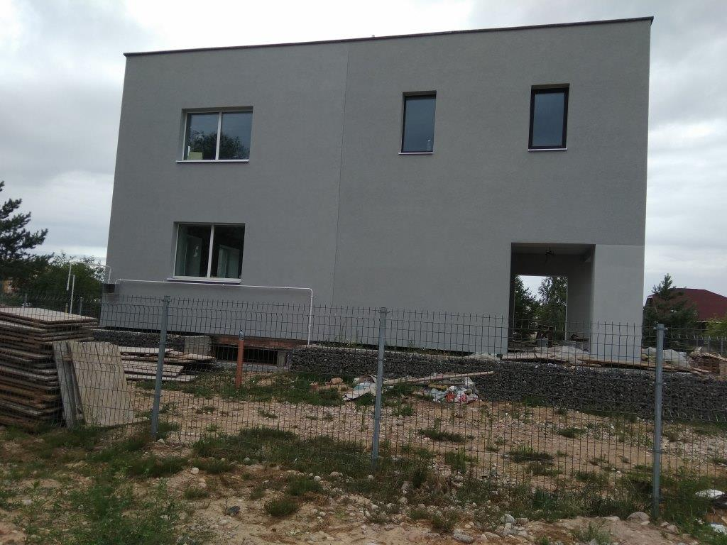 Дом 14 - 243