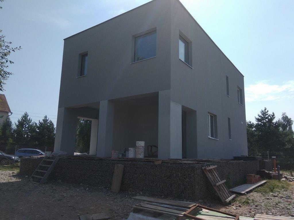 Дом 14 - 244