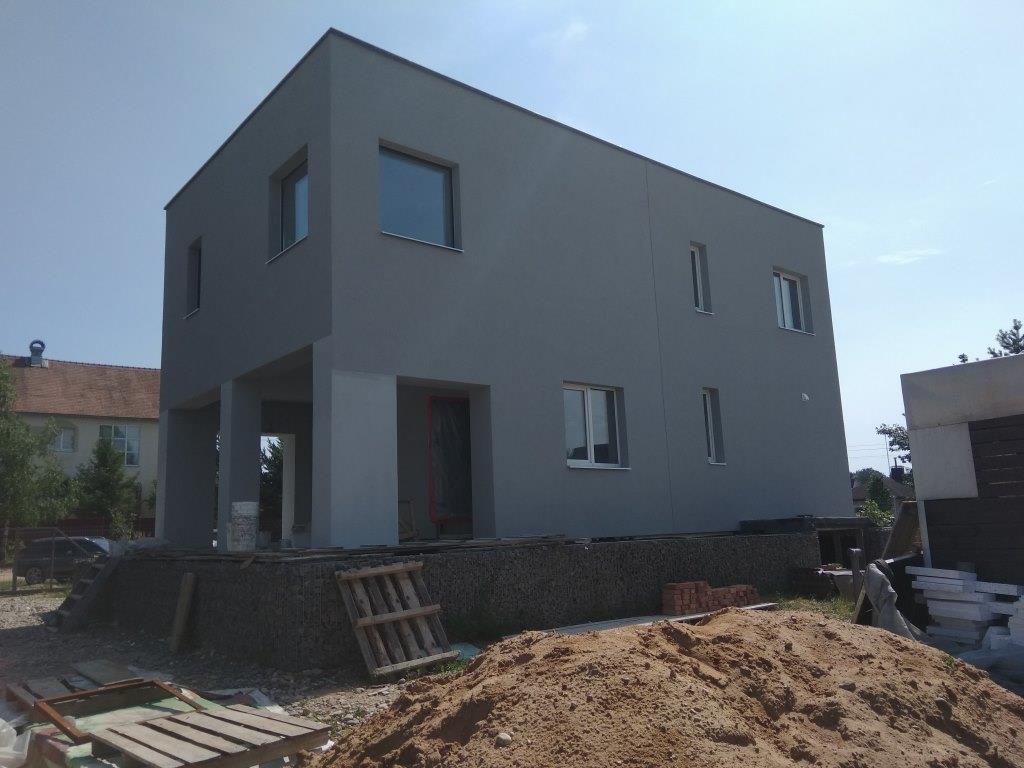 Дом 14 - 245