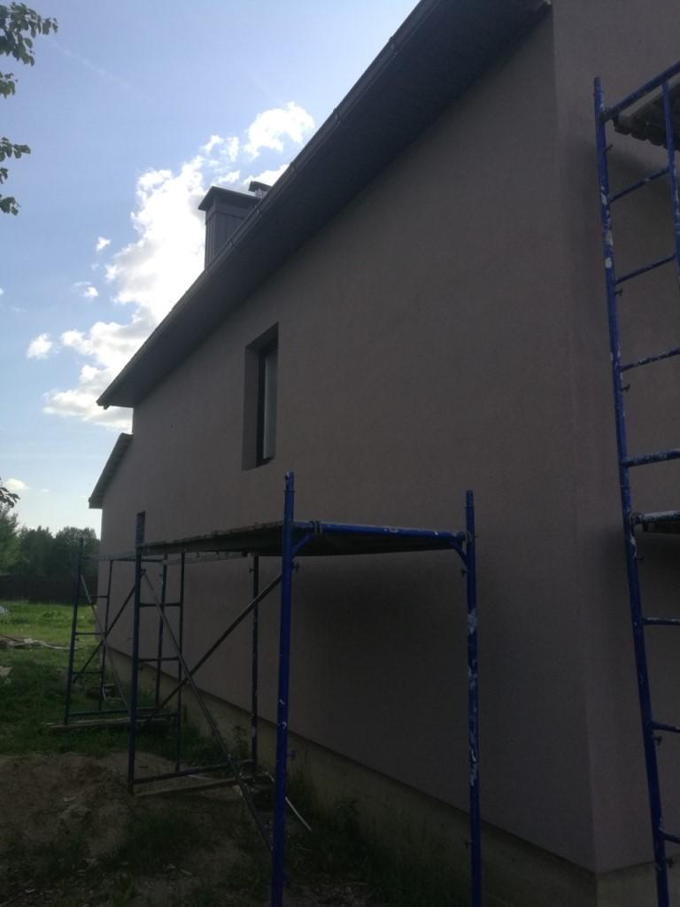 Дом 15 - 251