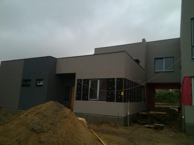 Дом 16 - 256