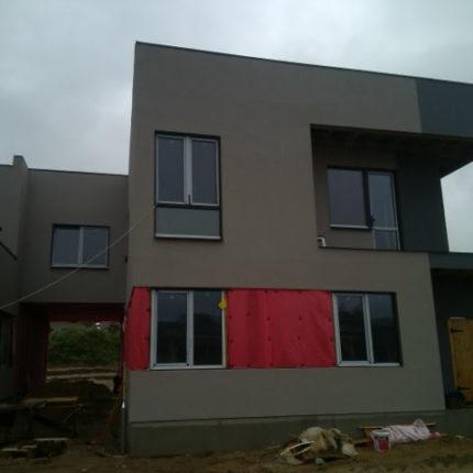 Дом 16