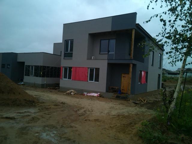 Дом 16 - 255