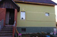 Дом 7 - 210 - Миниатюра