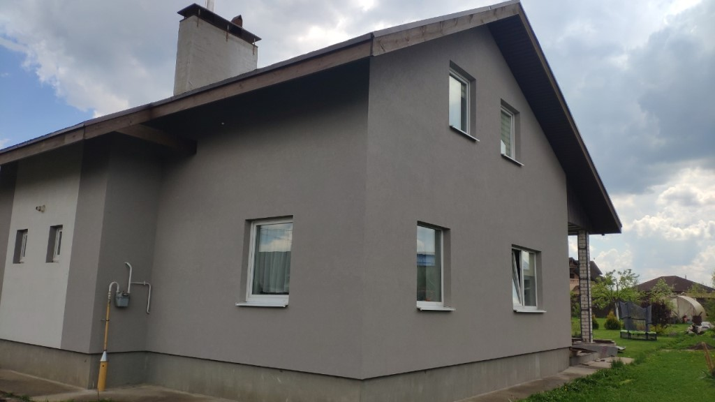 Дом 17 - 258
