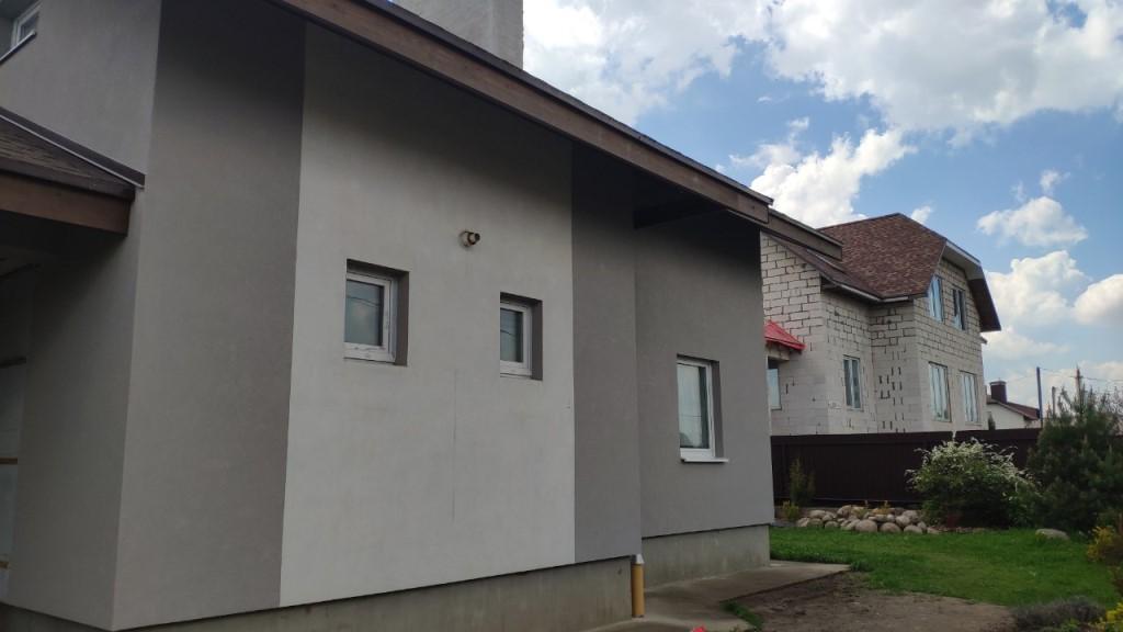 Дом 17 - 260