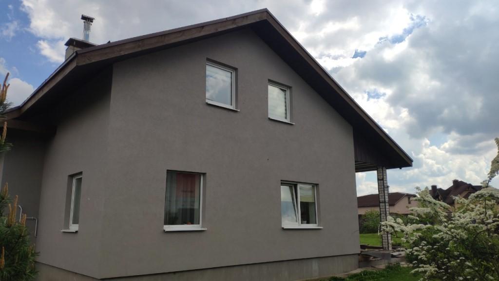 Дом 17 - 261