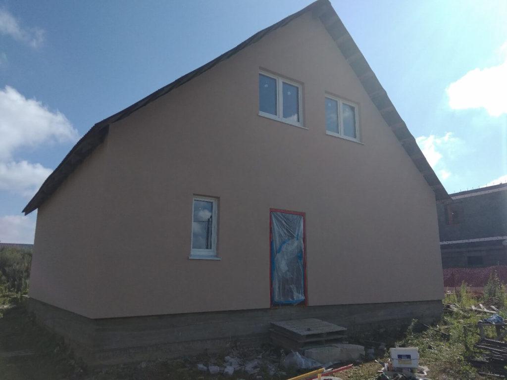 Дом 9 - 217