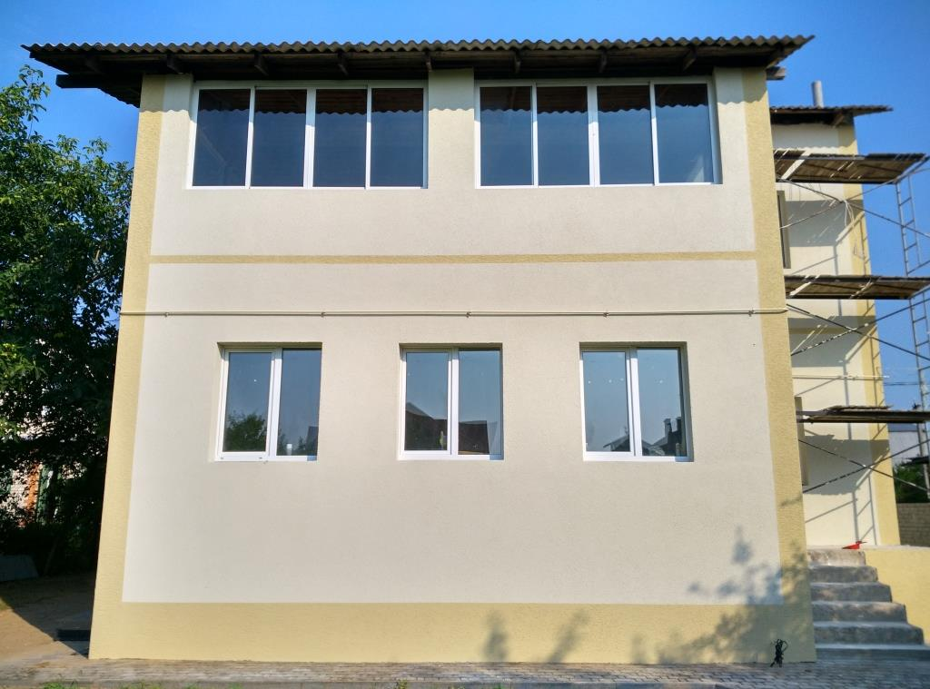 Дом 18 - 268