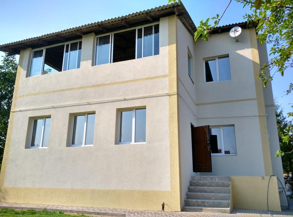 Дом 18 - 267