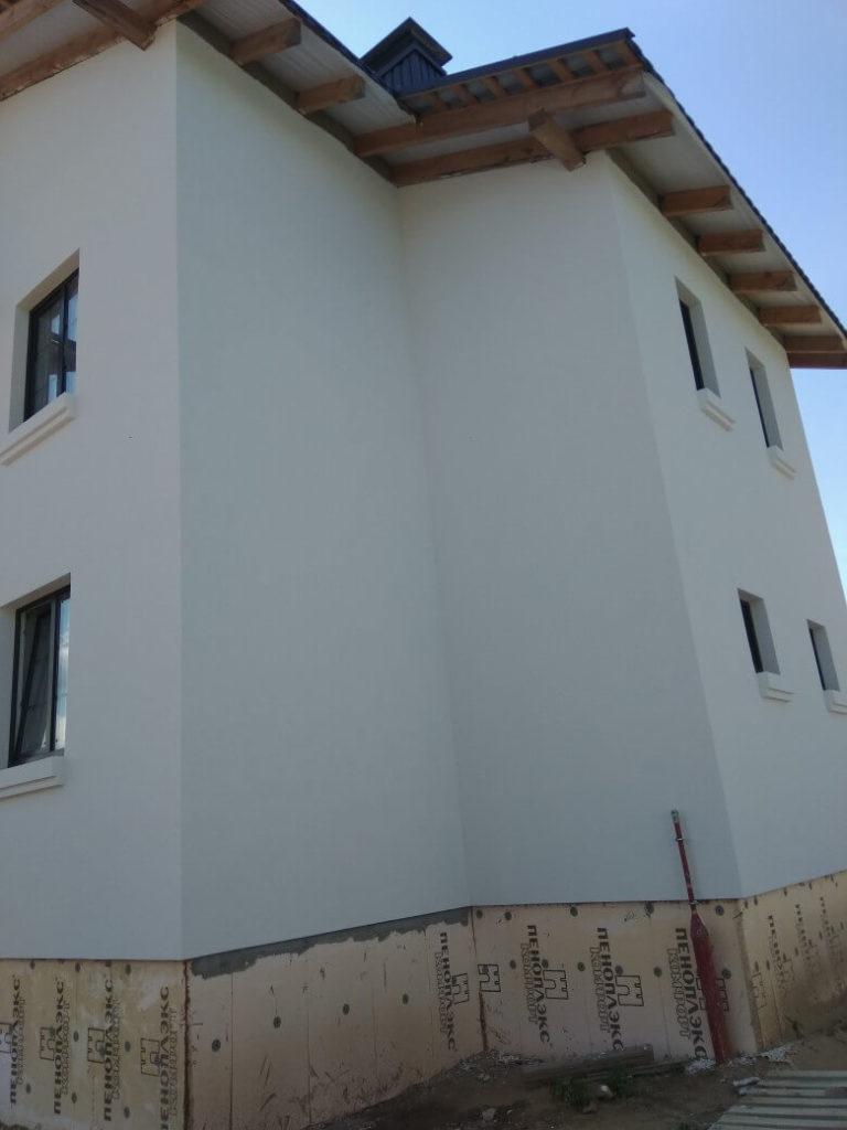 Дом 2 - 173