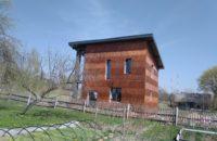 Дом 13 - 238 - Миниатюра