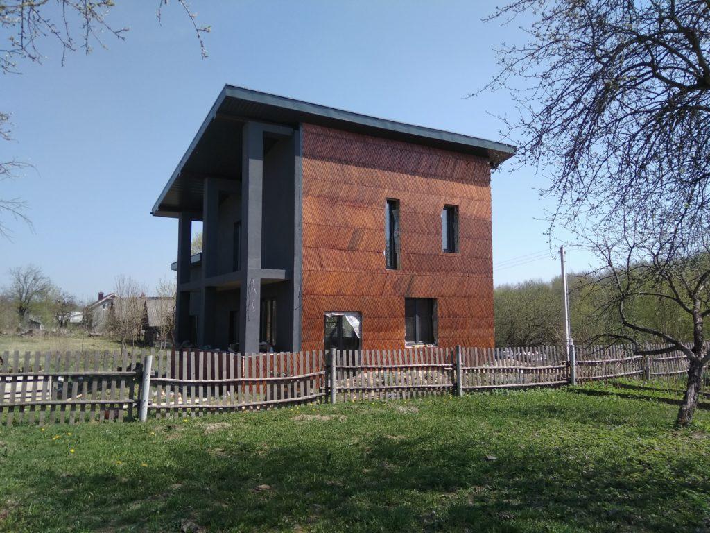 Дом 13 - 239