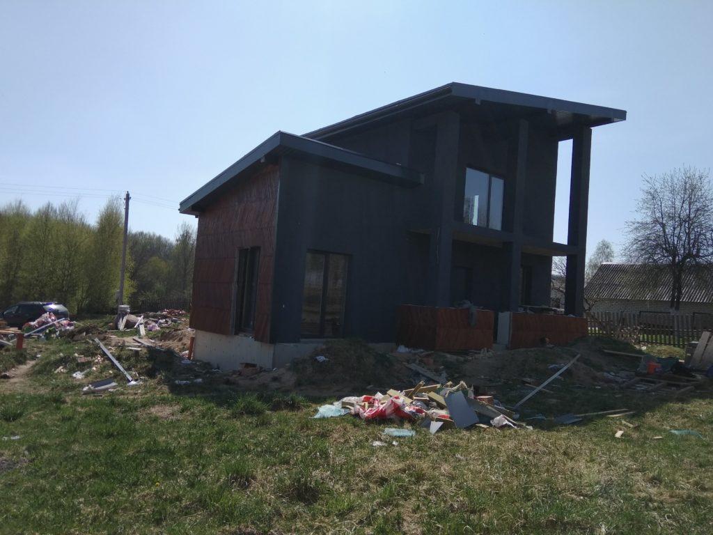 Дом 13 - 236