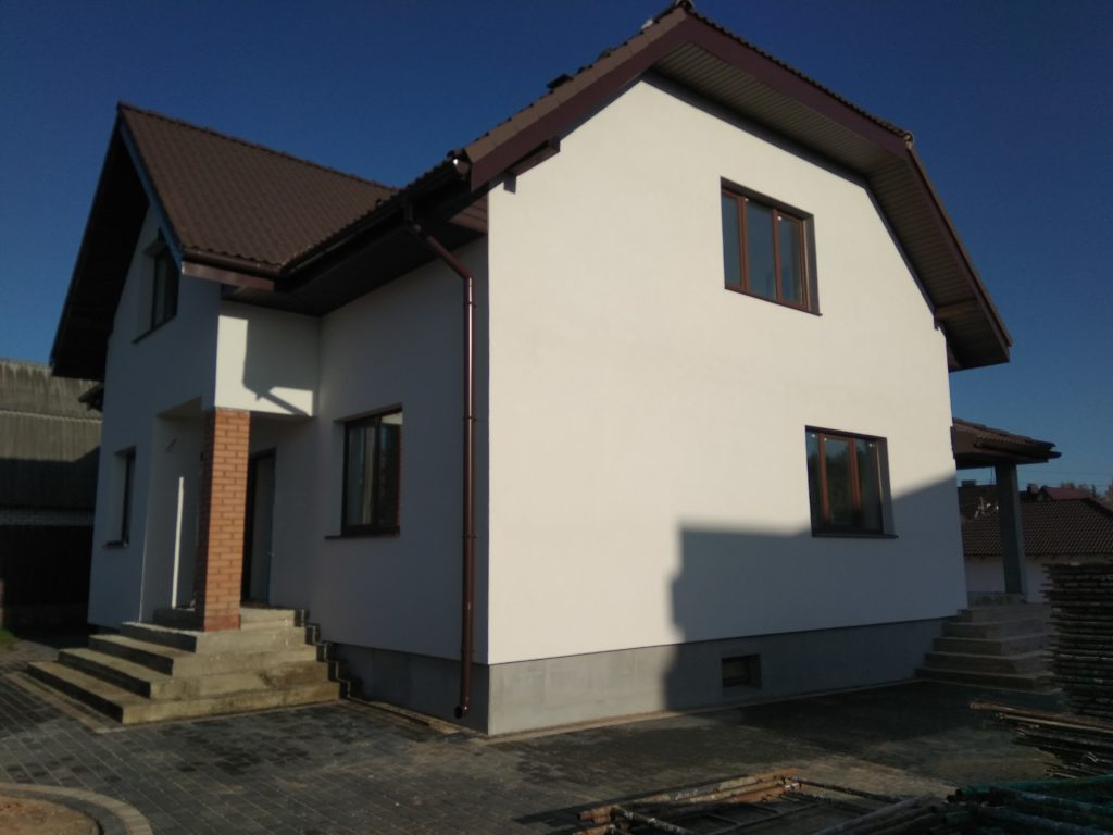 Дом 12 - 231