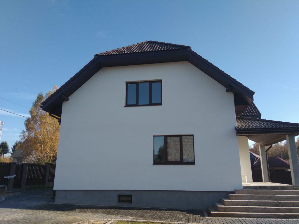 Дом 12 - 223