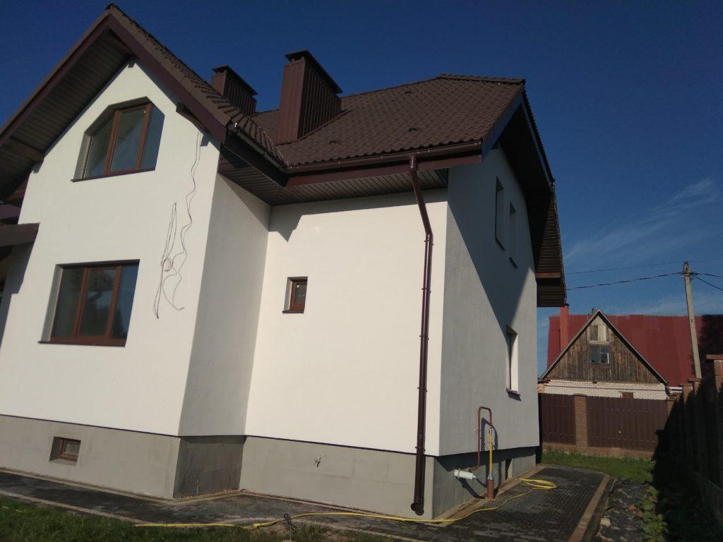 Дом 12 - 224