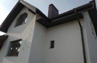 Дом 12 - 229 - Миниатюра