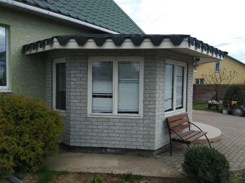 Дом 20 - 498