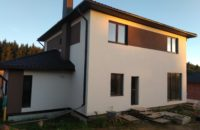 Дом 4 - 189 - Миниатюра