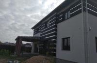 Дом 1 - 164 - Миниатюра