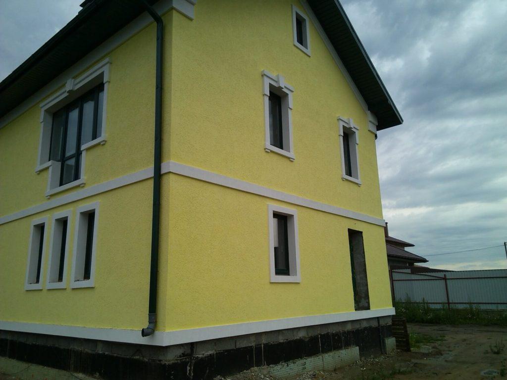 Дом 6 - 205