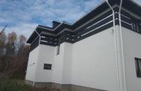 Дом 1 - 166 - Миниатюра