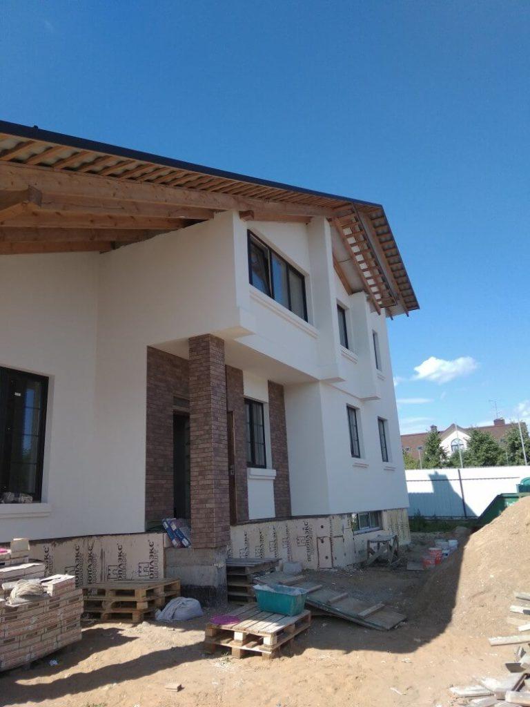 Дом 2 - 178