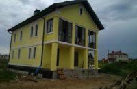 Дом 6 - 200 - Миниатюра