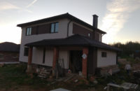 Дом 4 - 191 - Миниатюра