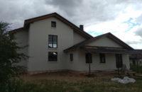 Дом 2 - 179 - Миниатюра