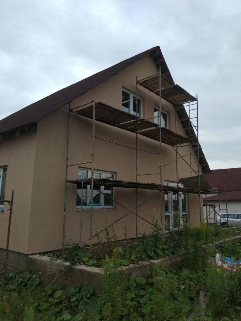 Дом 9 - 216