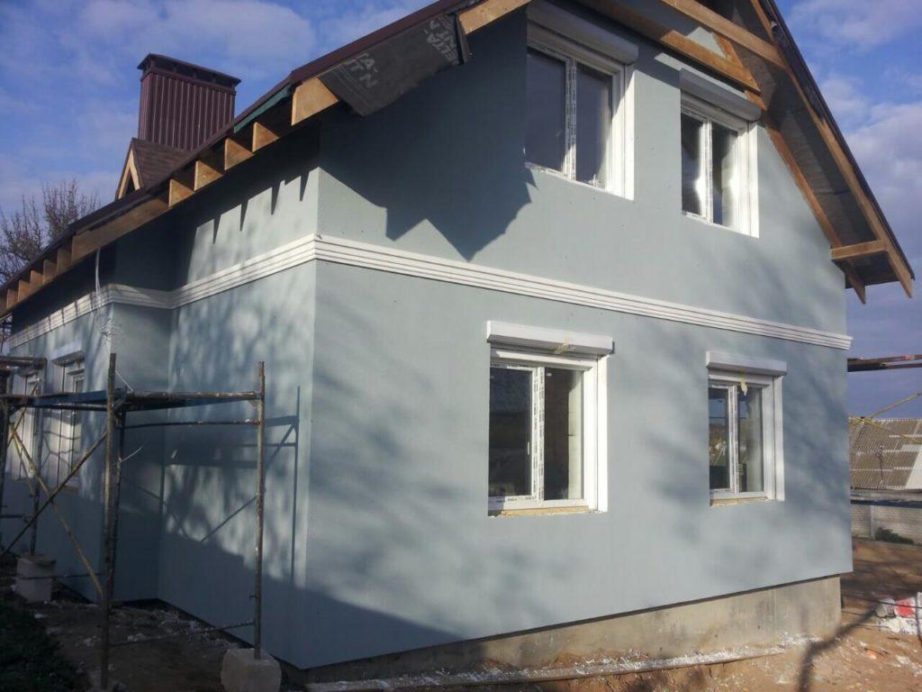Дом 10 - 219