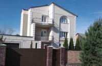 Дом 3 - 183 - Миниатюра
