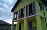 Дом 6 - 203 - Миниатюра