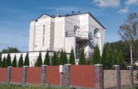 Дом 3 - 184 - Миниатюра