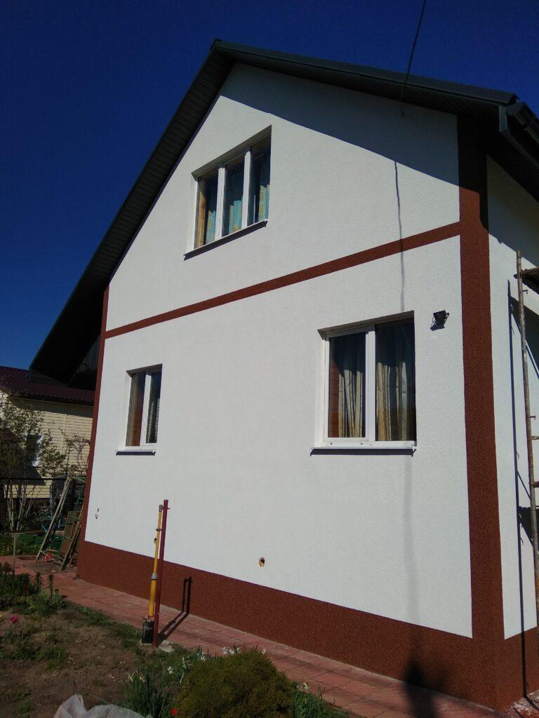 Дом 21 - 577