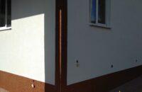 Дом 21 - 578 - Миниатюра