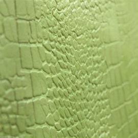 силиконовая камешковая штукатурка